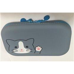Vinilo. ALAIN DELON. Misuqes de films. 1960-1977