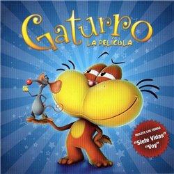 Libro. PARA ARTISTAS, DISEÑADORES, POETAS Y FILÓSOFOS
