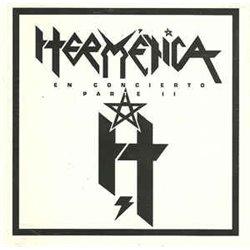 Libro. EL REGISTRO DE LA LUZ - EL ALMA DE LA FOTOGRAFÍA