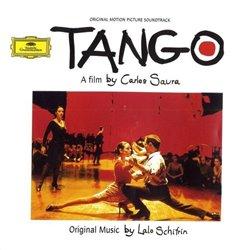 Libro. HISTORIA SECRETA DE LA MÚSICA