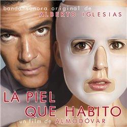 Libro. FITO PÁEZ - DIARIO DE VIAJE