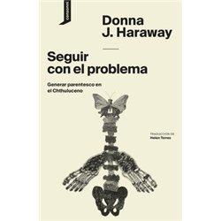 Libro. GRAVITY FALLS LIBRO DE ARTE Y MISTERIOS