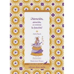 Libro. LITTLE NEMO REGRESO A SLUMBERLAND