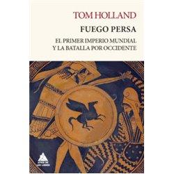 Libro. TELEVISIÓN. TECNOLOGÍA Y FORMA CULTURAL