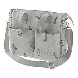 Libro. CÓMO DISMINUIR LA AGRESIVIDAD EN LOS NIÑOS