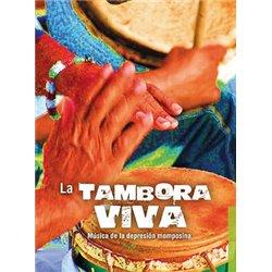 Libro. DAVID COPPERFIELD