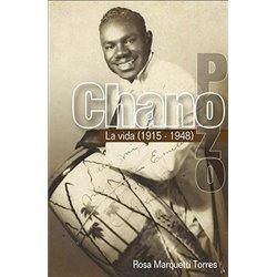 Libro. VIDA Y MUERTE DE HARRIETT FREAN / CUENTOS EXTRAÑOS