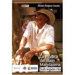 Libro. CUENTOS DEL LEJANO OESTE