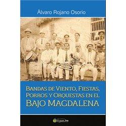 Libro. OLIVER TWIST