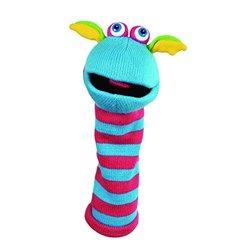 Libro. YAMAHA BAND STUDENT - Clarinet / Book 1