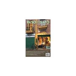 Libro. SUZUKI CELLO SCHOOL - VOLUME 9