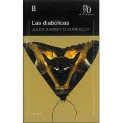 Libro. SUZUKI CELLO SCHOOL - VOLUME 10