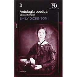 Partitura. ULTIMATE MOVIE - Instrumental Solos (Clarinet - Book & CD)