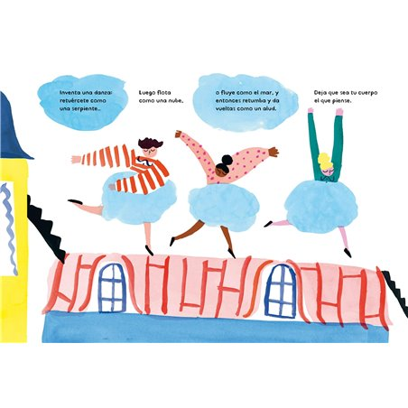 Libro. SOLOS FOR YOUNG VIOLINISTS - VOLUME 5
