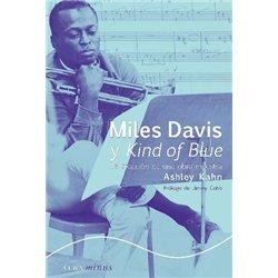 Libro. EL MAS ASQUEROSO CUERPO HUMANO