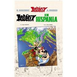 Cuadernillo 47. AUSTRALIA