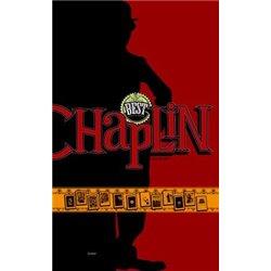Libro. EL CINE