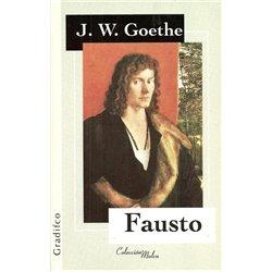 Libro. LA NOCHE DE LA IGUANA