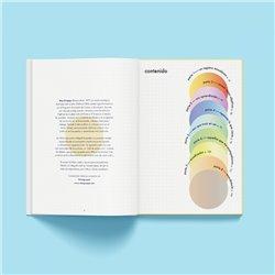 Libro. ANTOLOGÍA DE SPOON RIVER