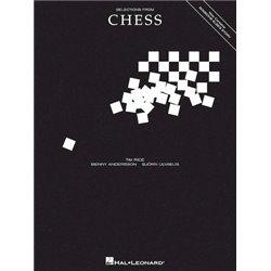 Libro. LOS GEMELOS - EL SOLDADO FANFARRÓN - PSÉUDOLO O EL TRÁPALA