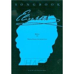Libro. ANFITRIÓN - AULULARIA - LOS CAUTIVOS