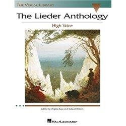 Libro. ARTE DE TROVAR