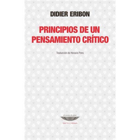 Agenda 2020. Pepita Sandwich Obra de Arte - A5 semana a la vista