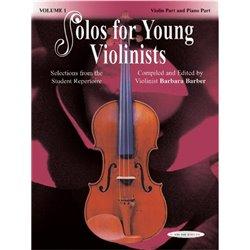 Agenda Lunar 2020. A5 Medianoche 2 días por hoja