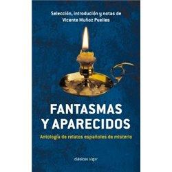Libro. TÉCNICAS DE PATRONAJE. Tomo II - Hombre