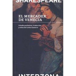 Libro. FÉLIX CASAVERDE, GUITARRA NEGRA