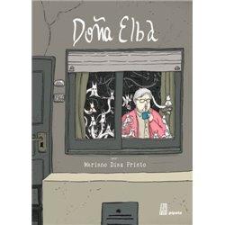 Libro. PASADO Y PRESENTE DE LA TRADUCCIÓN PARA EL DOBLAJE