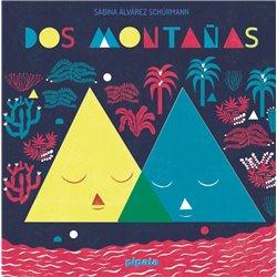 Libro. LONDON THEATRES