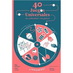 DVD. MOANA. Un mar de aventuras