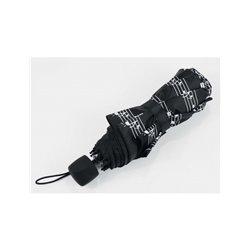 DVD. DUMBO. 70 aniversario
