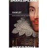 DVD. EL REY LEÓN