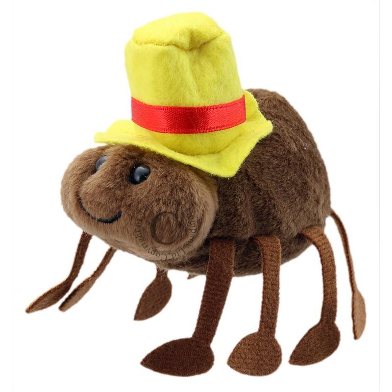Agenda Lunar 2020. A5 Atardecer 2 días por hoja
