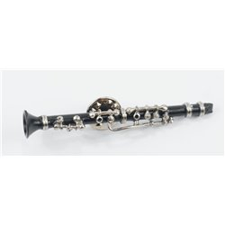 DVD. TOY STORY 2