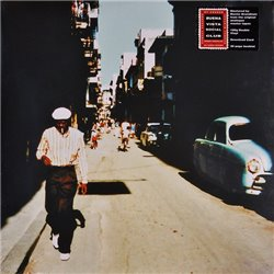 DVD. TOY STORY 3