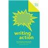 DVD. LOS INCREÍBLES 2