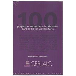 Agenda 2020. Makers Horizonte - A5 semana a la vista