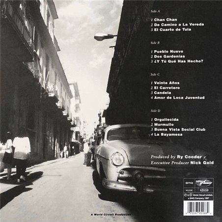Agenda 2020. De Viaje Barcelona - A5 semana a la vista