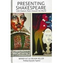 PRESENTING SHAKESPEARE 1,100 POSTERS FROM AROUND THE WORLD