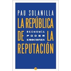 Agenda 2020. De Viaje Wanderlust - Pocket Semana a la Vista