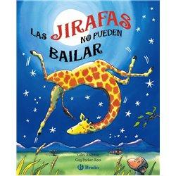 Libro. COACHING PARA ESCRIBIR UN BESTSELLER