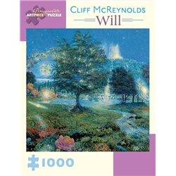 Libro. FANFICTION