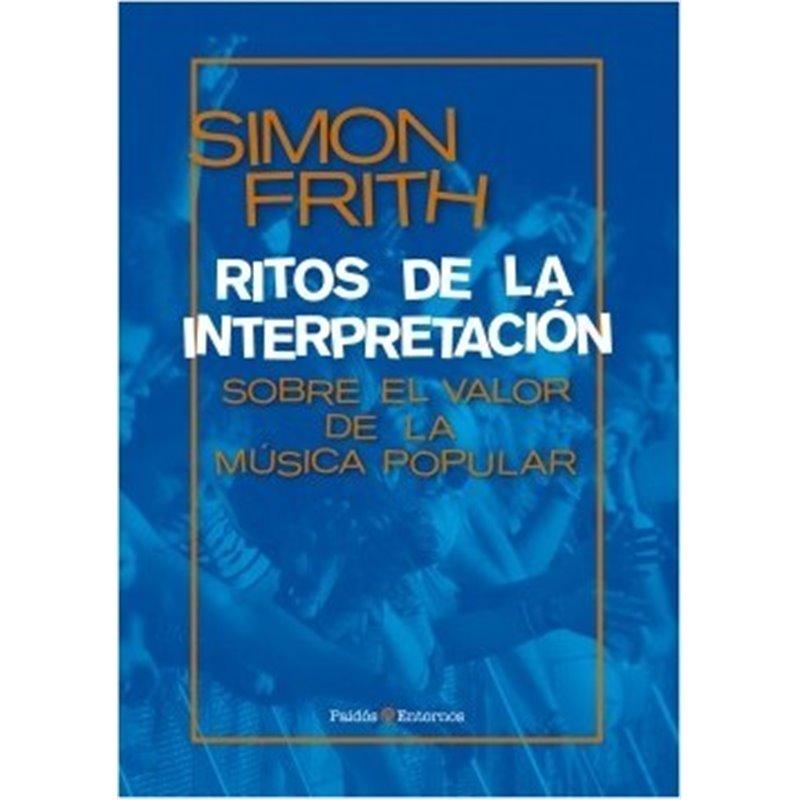 Agenda 2020. Happimess Mi Tiempo es Oro - Pocket 2 días por página