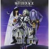 Vinilo. BEETLEJUICE. Original Motion Picture Soundtrack
