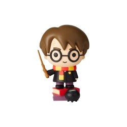Figura. Harry Charms Style Fig