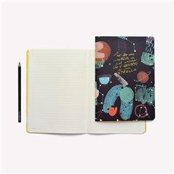 Mug. Wonderwoman Strong Woman Mug