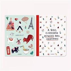Libro. MARTHA GRAHAM